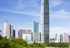 深圳市聚飞光学材料有限公司