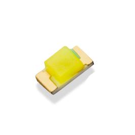 CHIP LED器件