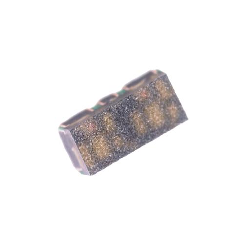 小间距LED器件