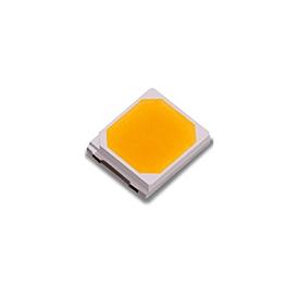 Indoor Lighting LED Device