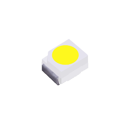 AUTO Interior LED Device